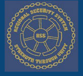 Regional Security System