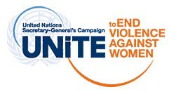 UNiTE Caribbean Actions