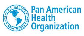 World Health Organization (WHO/PAHO)