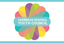 Caribbean Regional Youth Council