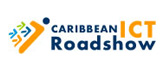 Caribbean ICT Roadshow
