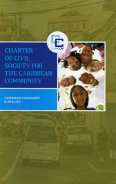 Charter of Civil Society