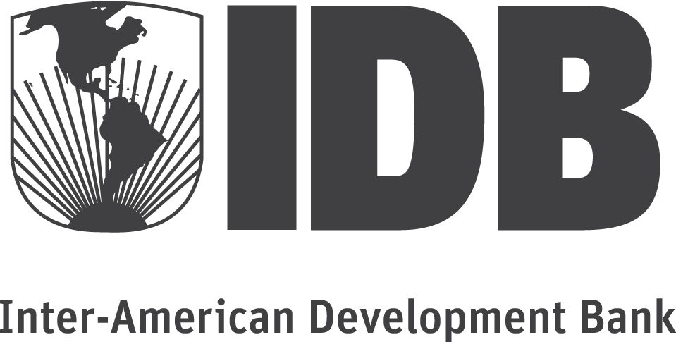 INter American Development Bank (IDB)