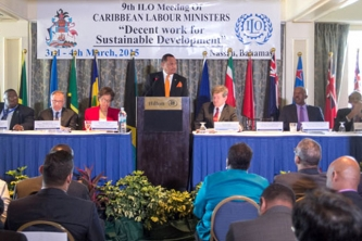 Regional forum to focus on policy making