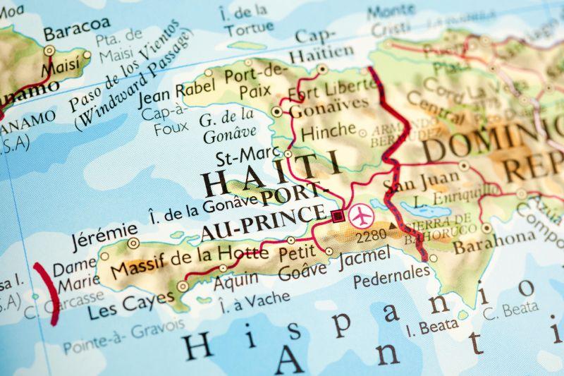 Haiti-dominicans 800x533