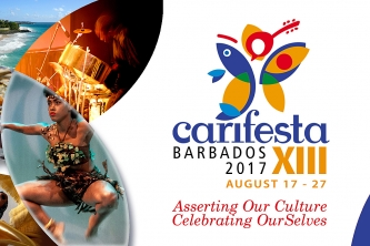 CARIFESTA Grand Market registration opens