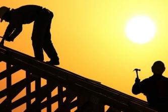 Work moves apace to develop Regional Energy Efficiency Building Code