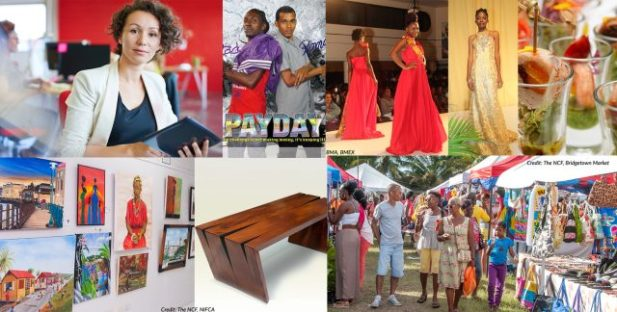 Carifest-xii-grand-market-composite-barbados-today