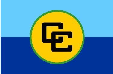 Caricom standard1