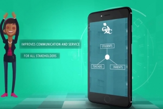 CXC launches first interactive Mobile App