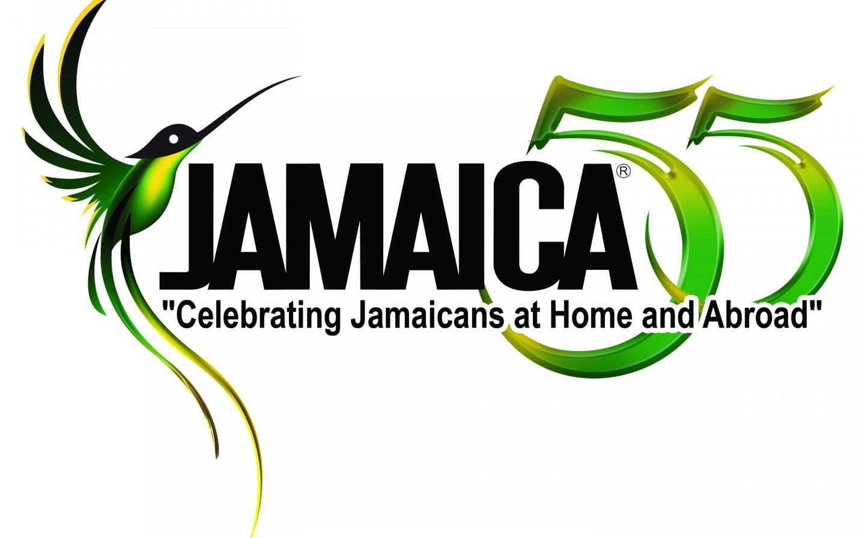 caricom lauds jamaica on 55th independence caribbean community