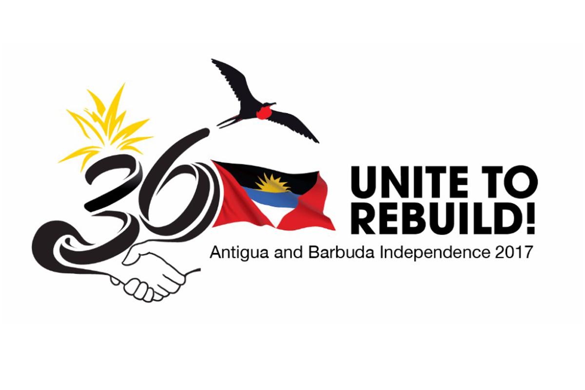 Antigua-unite-to-rebuild-graphic