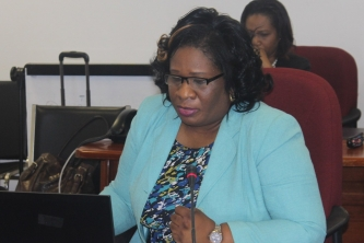 CARICOM, IBM teams discuss private sector cooperation on Single ICT Space