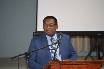 CARDI continues to play vital role in agricultural industries in Caribbean