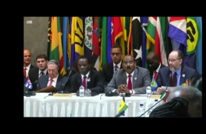 Head-table caricom-cuba-summit176753