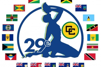 Building a climate-resilient Community among matters for CARICOM 29th Inter-Sessional Meeting