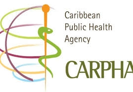 Be proactive, reduce your risk of catching the flu – CARPHA