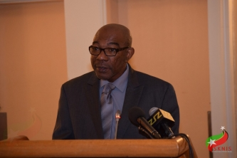 CARIFORUM to host Regional Consultation on effective platforms for Wider Caribbean Dialogue in Barbados this week