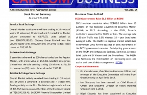 Caricom business april 20 2018 web page 2