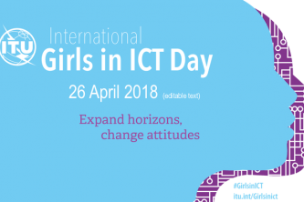CARICOM Secretariat salutes women, girls in ICT, STEM fields