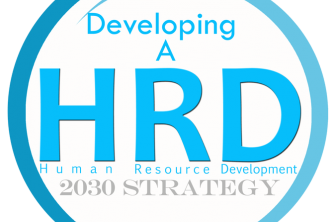 COHSOD meeting this week to focus on implementation of HRD Strategy