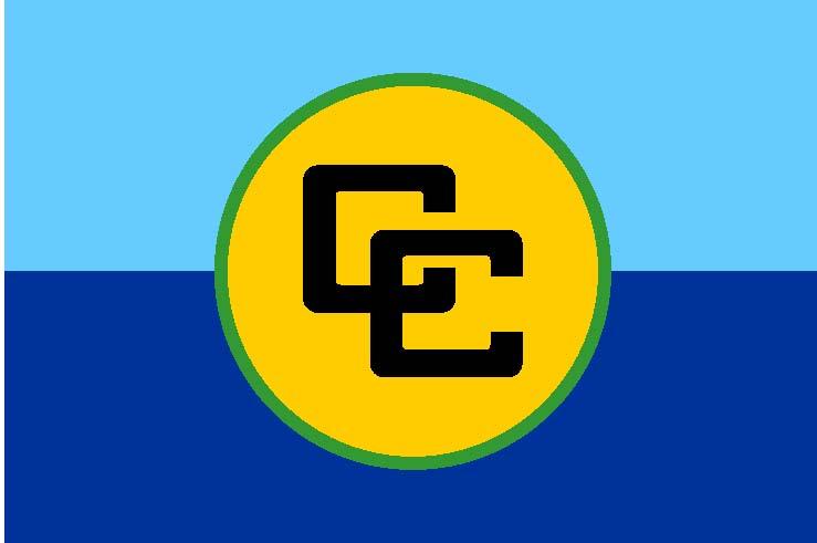 Caricom standard