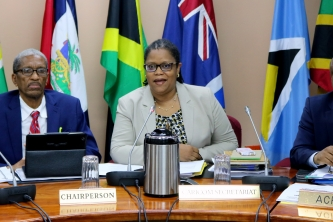 CARIFESTA XIV tops agenda of Regional Cultural Committee Meeting