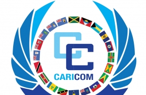 39th caricom logo 7 (1) 15 06239012 cropped