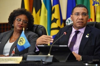 Measures to Fast-Track Full Implementation of CSME