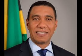STATEMENT ON THE VENEZUELAN INTERCEPTION OF A RESEARCH VESSEL IN GUYANA'S EXCLUSIVE ECONOMIC ZONE BY THE  CHAIRMAN OF THE CONFERENCE  OF HEADS OF GOVERNMENT OF THE CARIBBEAN COMMUNITY (CARICOM) THE MOST HONOURABLE ANDREW HOLNESS PRIME MINISTER OF JAMAICA