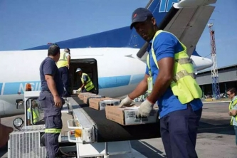 Regional Transportation, CSME among matters for CARICOM Heads' attention