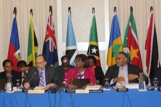 Take care of matters that are important to people – COTED Chair, CARICOM SG