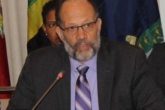 'Implementation cannot be a shifting target' – CARICOM Secretary-General