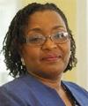 Professor Rhoda Reddock