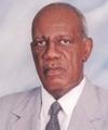 Dr. William Gilbert Demas