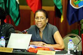 main benefits of caribbean integration 1 regional integration in africa trudi hartzenberg trade law centre for southern africa (tralac) trudi@tralacorg abstract: this paper examines the history of.