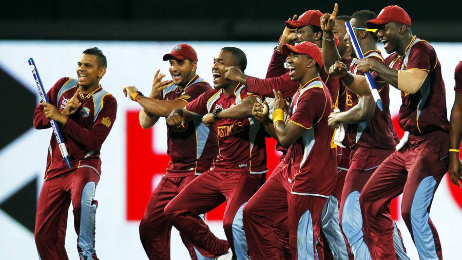 Photo of West Indies T20 achievement is testament to Region's rich talent – PM Browne