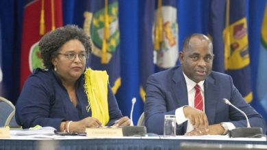 Photo of CARICOM to mount fact finding mission to Haiti