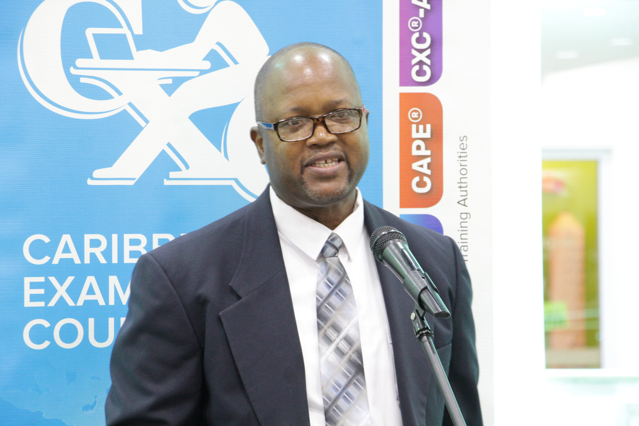 Photo of App development critical to Single ICT Space – CARICOM official
