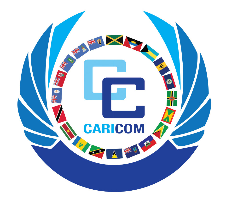 Photo of Packed week of events around CARICOM Heads of Government Meeting