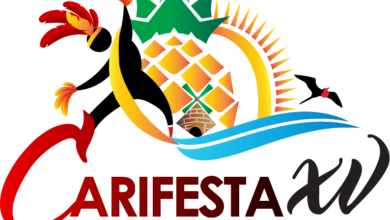 Photo of CARIFESTA XV in Antigua and Barbuda postponed to 2022
