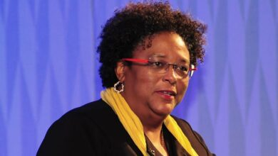 Photo of CARICOM Chair Praises Resiliency Of Caribbean People