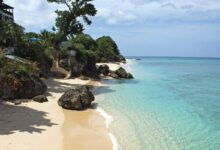 Photo of Barbados to organise meeting of the Forum of Ministers of Environment of Latin America and the Caribbean