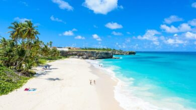 Photo of Barbados lauded by IMF on economic reform: CARICOM BUSINESS