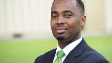 Photo of CARICOM SG congratulates re-elected Premier of Bermuda