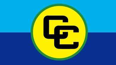 Photo of CARICOM mounting election observation mission for Guyana's Elections
