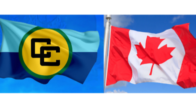 Photo of CARICOM and Canadian Foreign Ministers to Meet