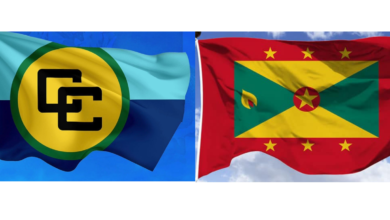 Photo of CARICOM congratulates Grenada on its 47th Anniversary of Independence