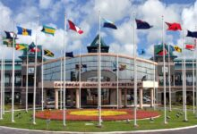 Photo of Statement by the Caribbean Community on the Guyana-Venezuela Border Controversy