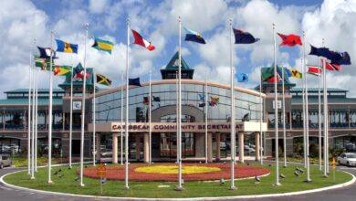 Photo of CARICOM Heads of Government to address key development issues at their Meeting on Monday and Tuesday